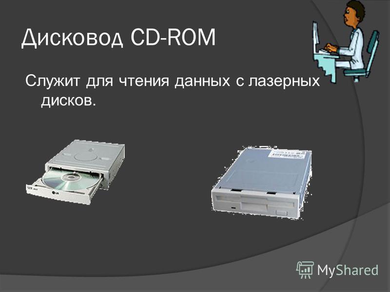 Банкомат Росбанк лазер в дисководе компьютера выглядит