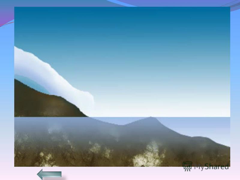 Самое тёплое море Северного Ледовитого океана. О названии моря говорит его цвет. Это море расположено между Баренцевым морем и морем Лаптевых. Самое восточное море Северного Ледовитого океана. Море названо в честь братьев, исследовавших его берег. Б