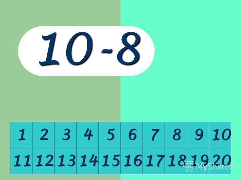1111 2222 3333 4444 5555 6666 7777 8888 9999 10 11 12 13 14 15 16 17 18 19 20 10-3