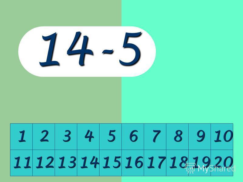 1111 2222 3333 4444 5555 6666 7777 8888 9999 10 11 12 13 14 15 16 17 18 19 20 10-8