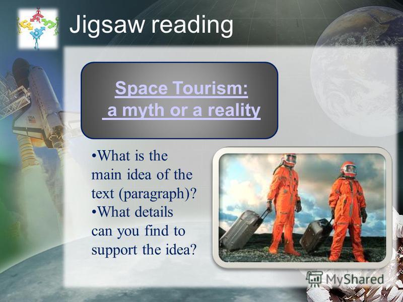 Advantages and disadvantages of tourism essay