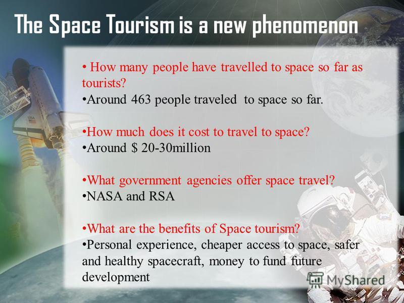 disadvantages of space exploration