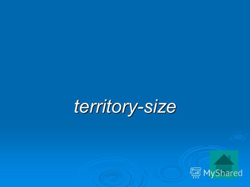 territory-size territory-size