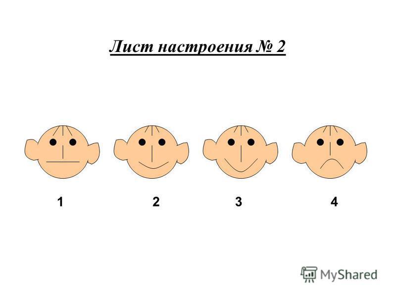 1 вариант 2 вариант точку с координатой О М К Р N Е Проверь себя О А В С D Е
