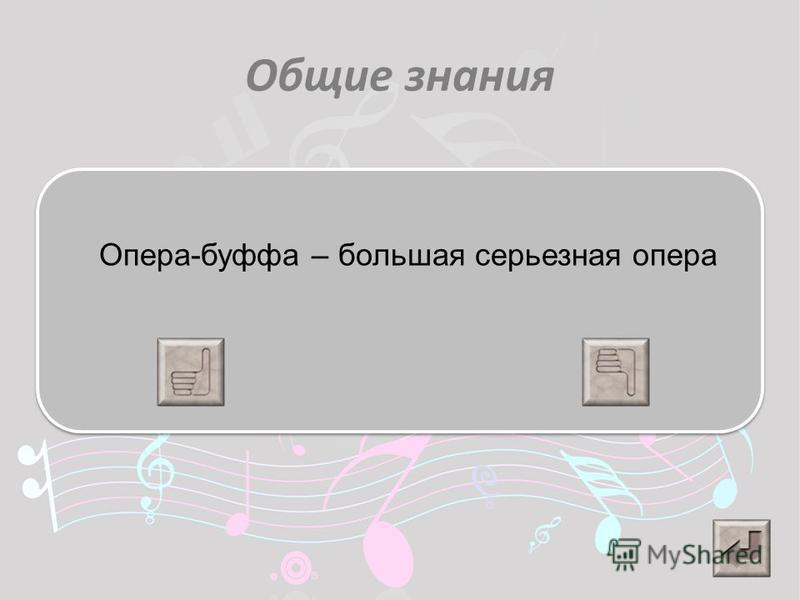 Программная музыка В. И. Суриков – художник, рисунки которого вдохновили М. П. Мусоргского на создание цикла «Картинки с выставки»