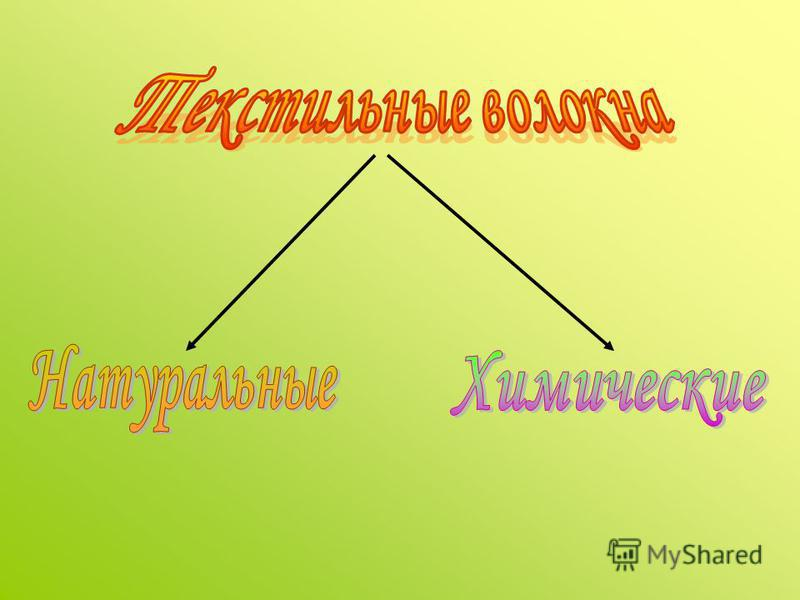 МОУ Барило-Крепинская сош 2006 – 2007