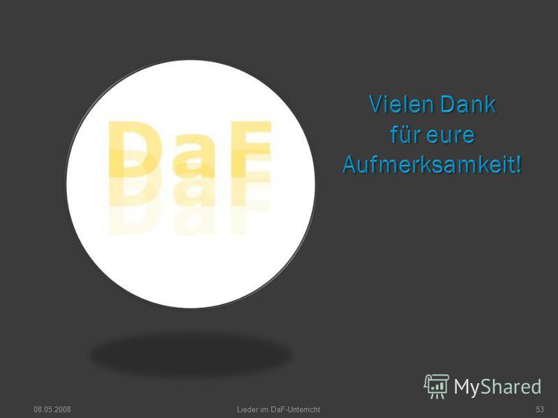 Beate Widlok: Internet-Dossier: Deutschsprachiger HipHop (Teil 1-3): http://deutsch-als-fremdsprache.de/infodienst/2001/daf-info1- 01.php3#1 (05.05.2008, 16:04) http://deutsch-als-fremdsprache.de/infodienst/2001/daf-info2- 01.php3#1 (05.05.2008, 16: