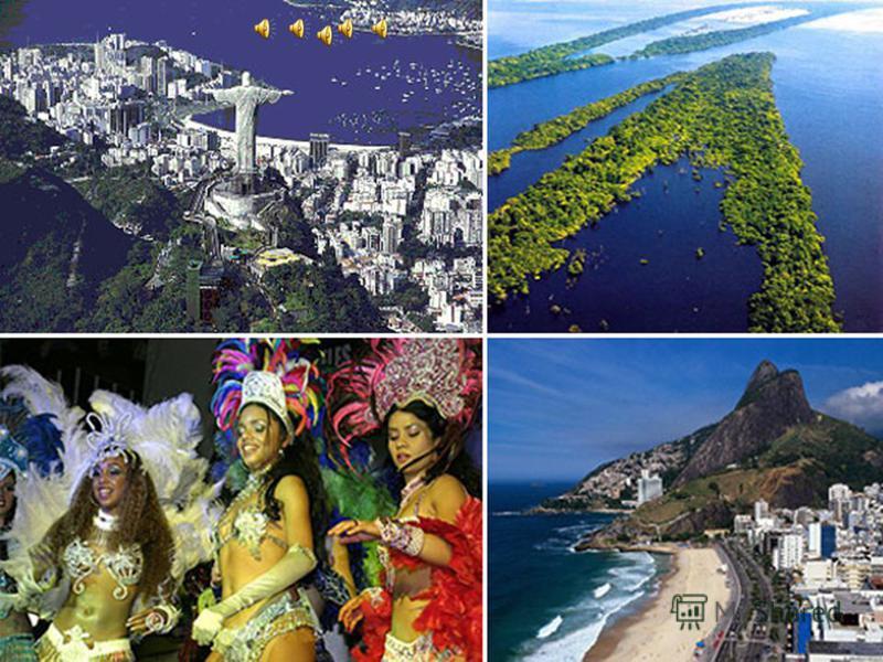 далее Южная Америка Северная Америка