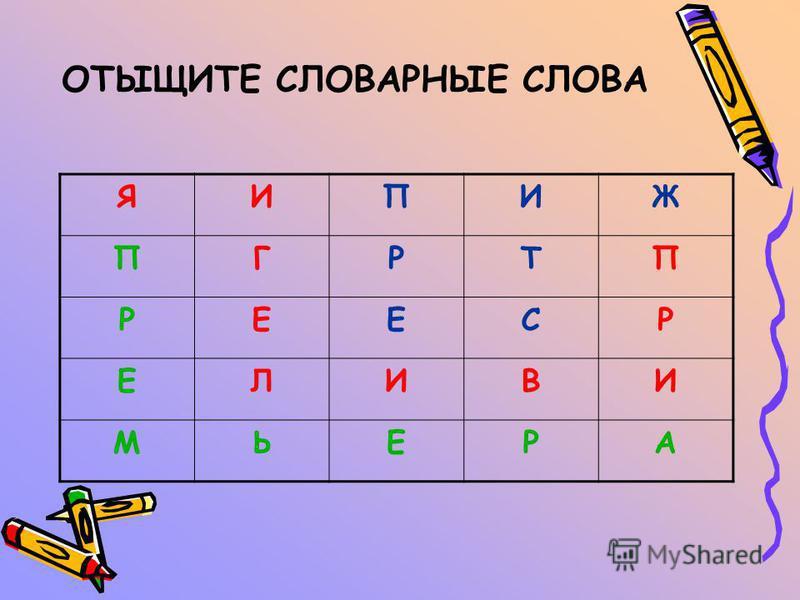 ЯИПИЖ ПГРТП РЕЕСР ЕЛИВИ МЬЕРА