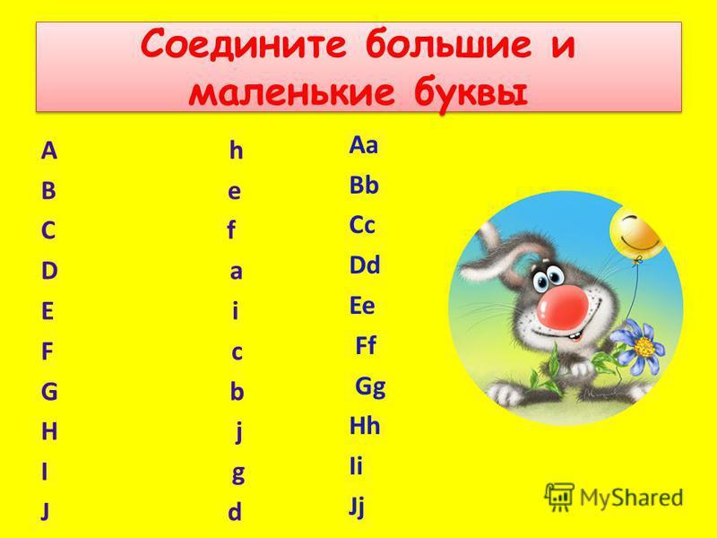 2. Фонетическая зарядка. 3. Повторение букв алфавита.