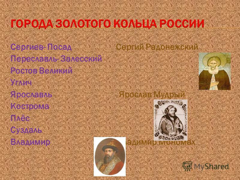Выполнил ученик 3 «г» класса СОШ 14 Кузьмин Кирилл Александровская Слобода