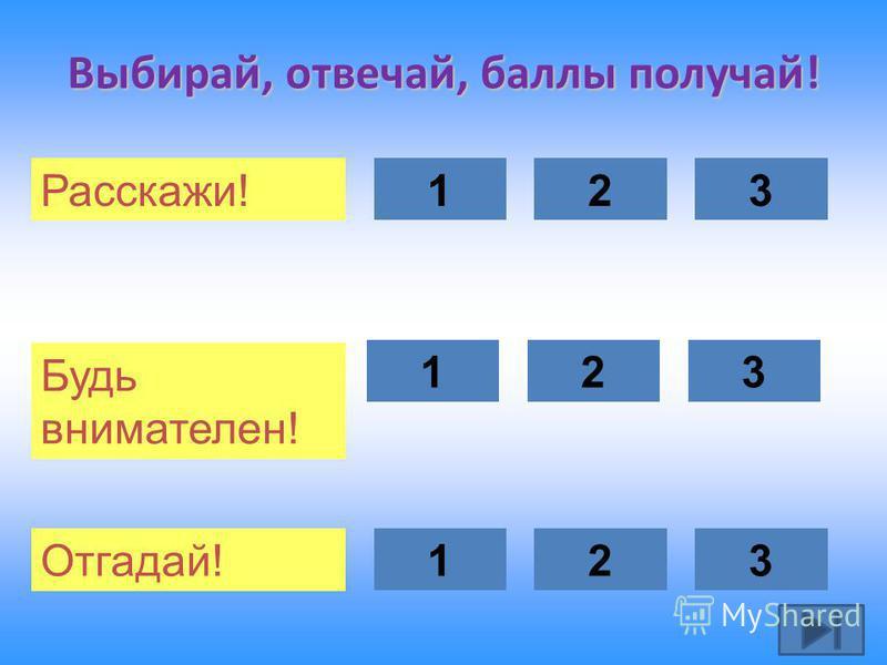 Подготовила: Коноваленко Ирина Николаевна, учитель-логопед