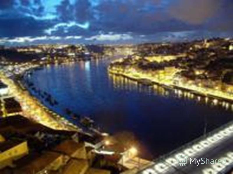 Португалія Лісабон Загальна площа: 92,39 тис. кв. км Населення: 10,44 млн.. осіб. Столиця: Лісабон - 508,2 ти осіб. Форма правління: республіка Голова держави: президент Державна мова: португальський Грошова одиниця: євро