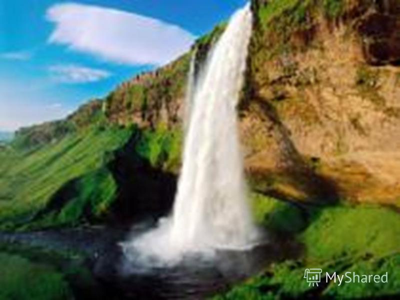 Ісландія Рейк'явік Загальна площа: 102,93 тис. кв. км Населення: 292 тис. осіб. Столиця: Рейкявік - 114,6 тис. осіб. Форма правління: парламентська республіка Голова держави: президент Державна мова: ісландський Грошова одиниця: ісландська крона