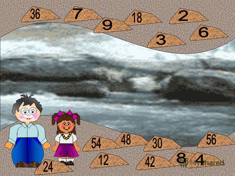 86 – 13 54 – 144. 5 3. 8 86 – 13 54 – 144. 5 3. 8 = 73 = 40 = 20 = 24
