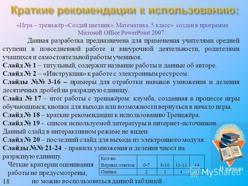 Черкасова Светлана Анатольевна, учитель математики МОУ СОШ 13 г. Егорьевска МО 17