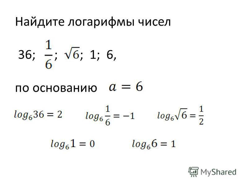 знакомство с уравнением корень уравнения