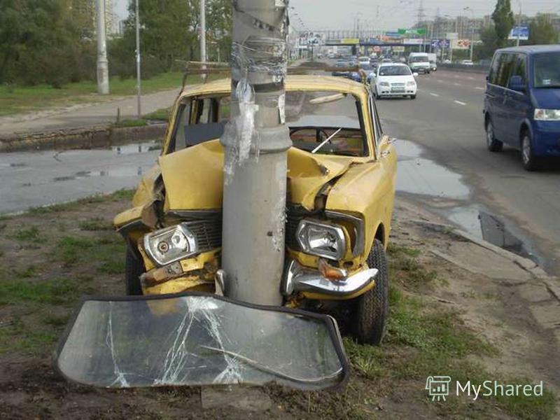 По вине водителей, находившихся в нетрезвом состоянии, в минувшем году зарегистрировано 13,611 тысяч ДТП, в результате которых погибли 2383, ранены 19, 887 человек.