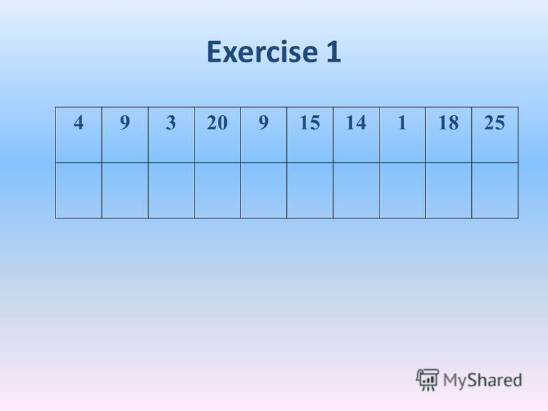 Check up your homework Bb [bi:]-[b]Cc [si:]-[s]Dd[di:]-[d]Ff[ef]-[f] Gg[dg i:]-[g ]Hh[eıt]-[h]Jj[dg eı]-[dg ]Kk[keı]-[k] Ll[el]-[l]Mm[em]-[m]Nn[en]-[n]Pp[pi:]-[p] Qq[kju:]- [kw] Rr[a:]-[r]Ss[es]-[s]Tt[ti:]-[t] Vv[vi:]-[v]Ww[`dΛbl ju:]-[w] Xx[eks]-[ks