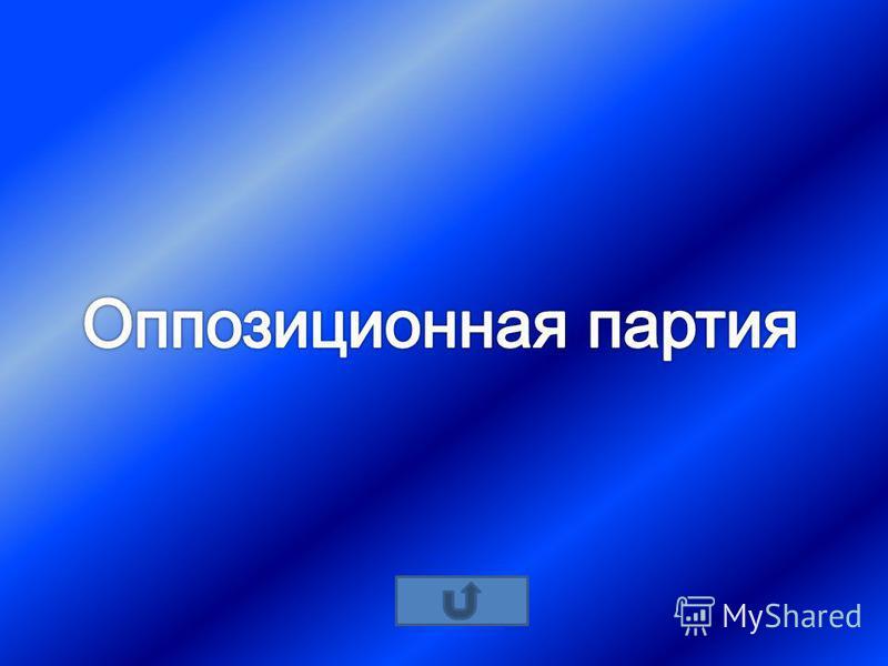 Политические партии (40)