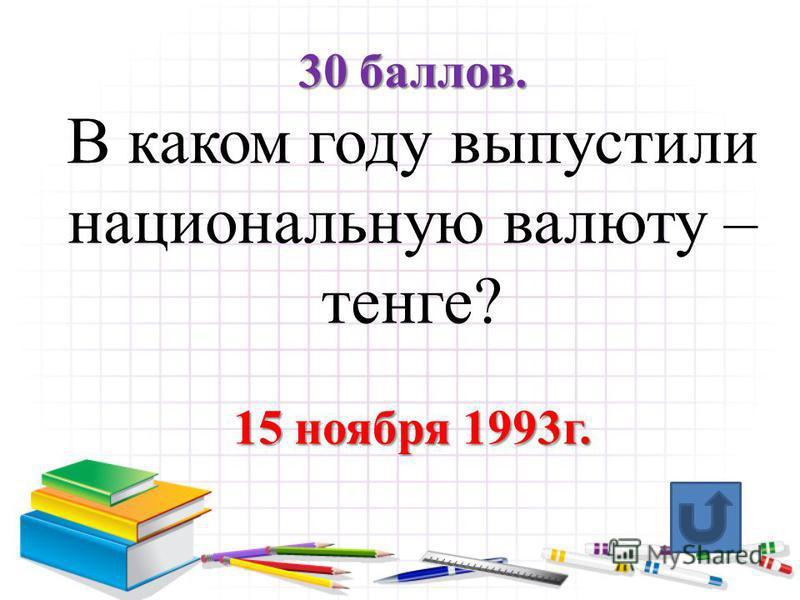 20 баллов. Что означает дата – 16 декабря 1991 г.? Подписан конституционный закон РК «О государственной независимости РК»
