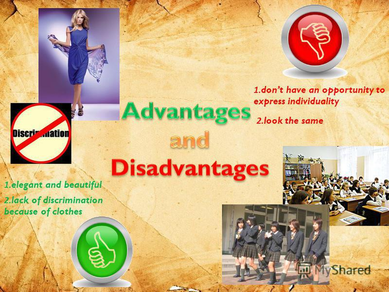 Advantages and disadvantages of ragging in colleges