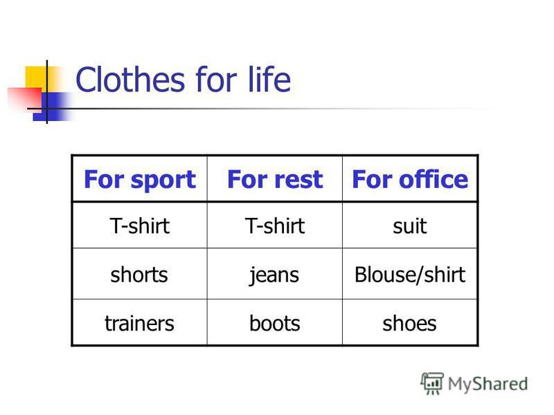 Summer T-shirtShorts DressSkirt BlouseJeans