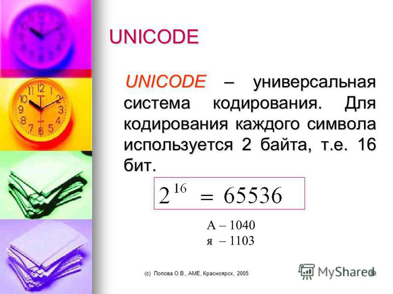 КОИ-8 Win-1251 КОИ-8 Win-1251