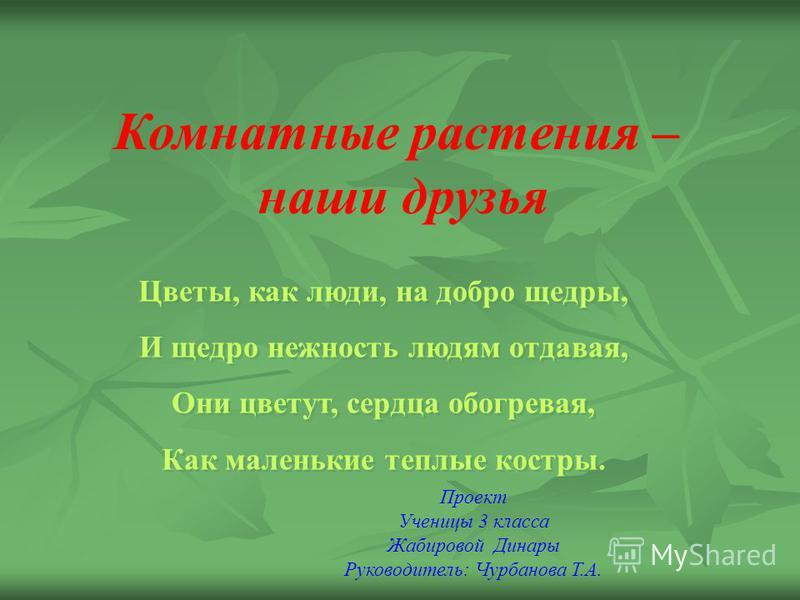 Цветы, как люди, на добро щедры, И щедро нежность людям отдавая, Они цветут, сердца обогревая, Как маленькие теплые костры. Цветы, как люди, на добро щедры, И щедро нежность людям отдавая, Они цветут, сердца обогревая, Как маленькие теплые костры. Ко