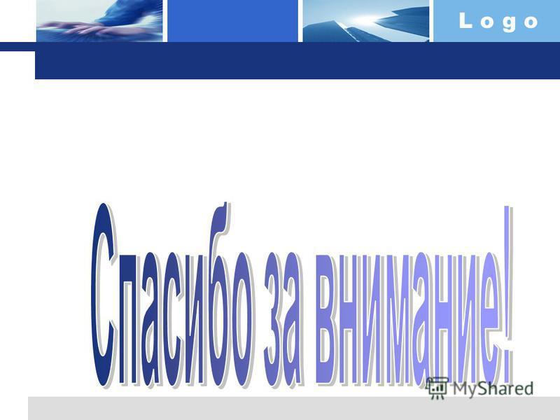 L o g o Click to edit company slogan.