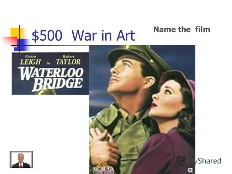 $400 War in Art Name the city Smolensk