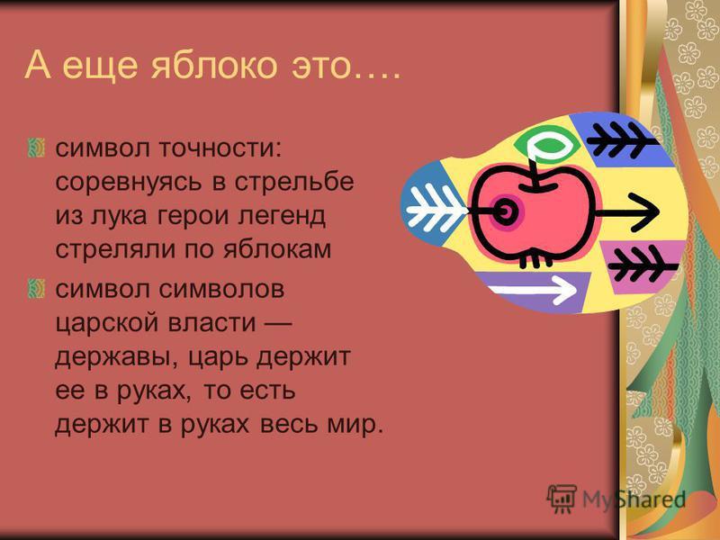 Яблочный Спас русское название христианского праздника Преображение Господне, в который по традиции освящаются новые сборы плодов и ягод В народе говорят, что яблоки обладают особой силой исполнения желаний именно в этот день на Руси было принято сры