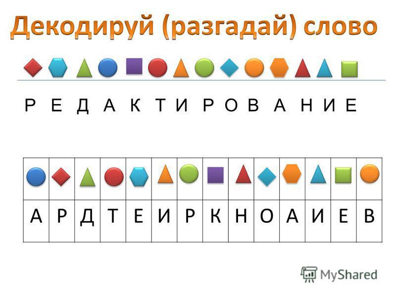 АРДТЕИРКНОАИЕВ Р Е Д А К Т И Р О В А Н И Е
