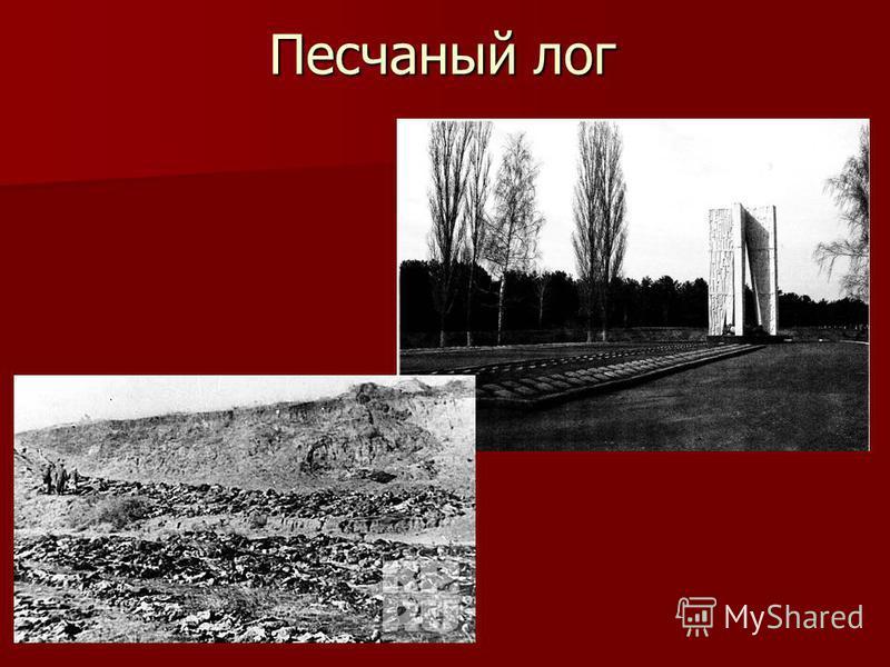 26 января 1943 г. «Когда-нибудь об уличных боях в Воронеже будет написано много страниц. Этот город воевал на своих площадях и улицах в течение многих месяцев. Город дрался за каждый квартал, за каждый дом…»
