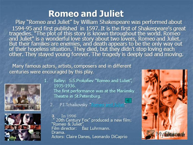 Shakespeare The Dramatist Dating The Plays Traduzione
