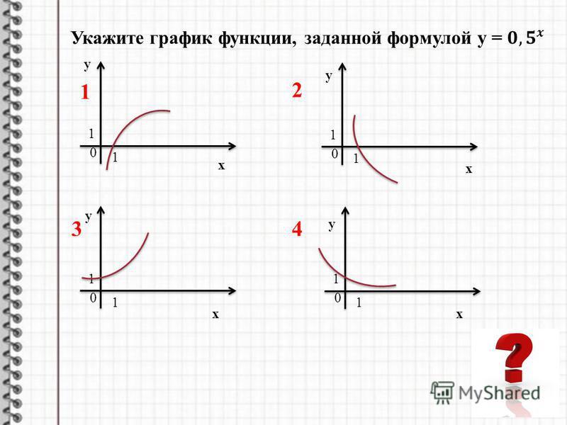 0 1 1 0 1 1 2 1 0 1 1 3 0 1 1 4 x x xx y y y y