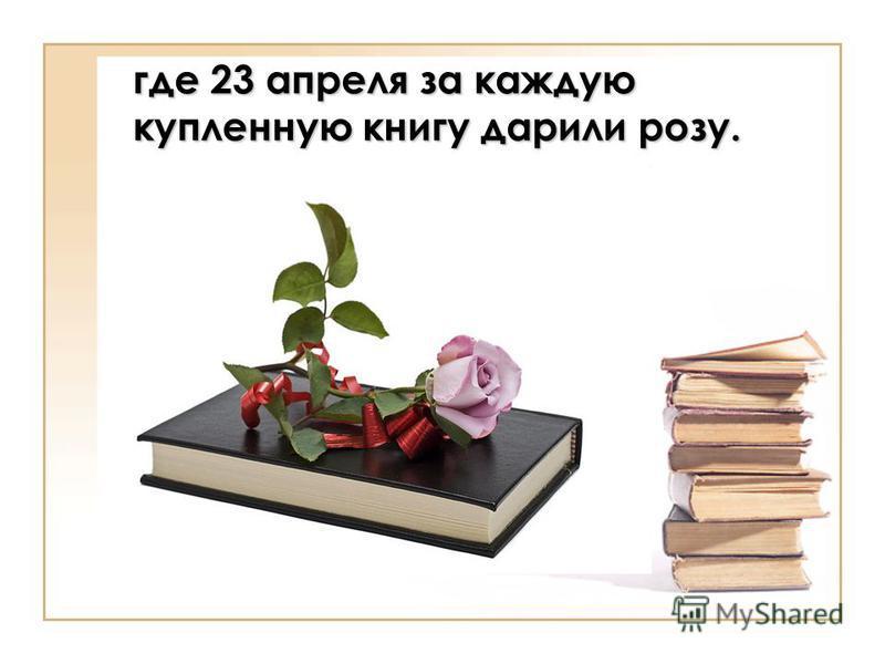Авторские права на открытки 189
