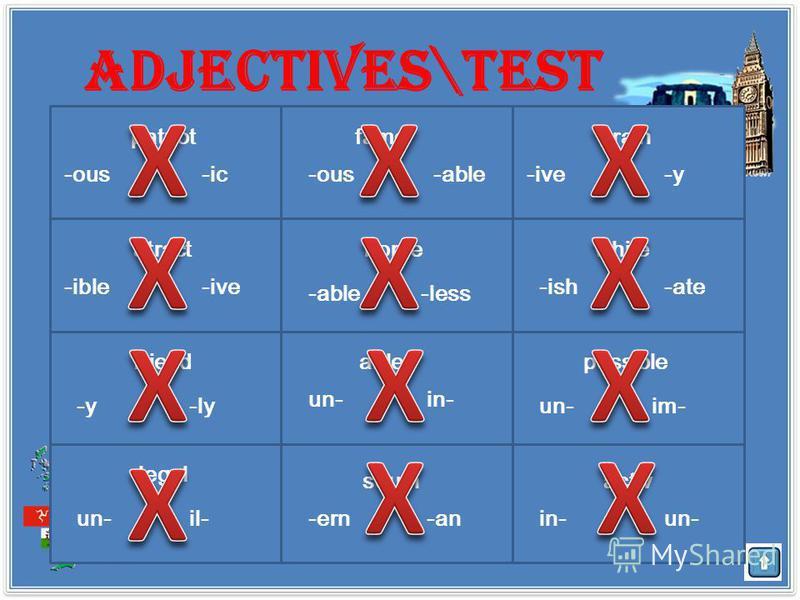 verbs\Test read -re-dis understand mis-dis- body em-over- produce over-super- little be-en- port im-in- wisp -er-ish granule -ate-en estimate under-em- gas -fy-ize hard -en-er form de-dis-