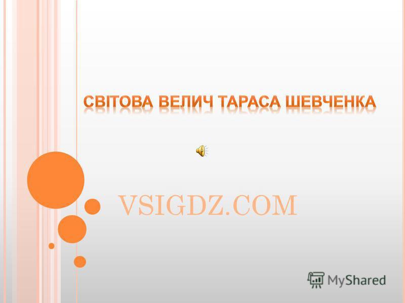 VSIGDZ.COM