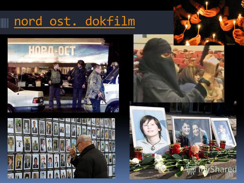 nord_ost._dokfilm
