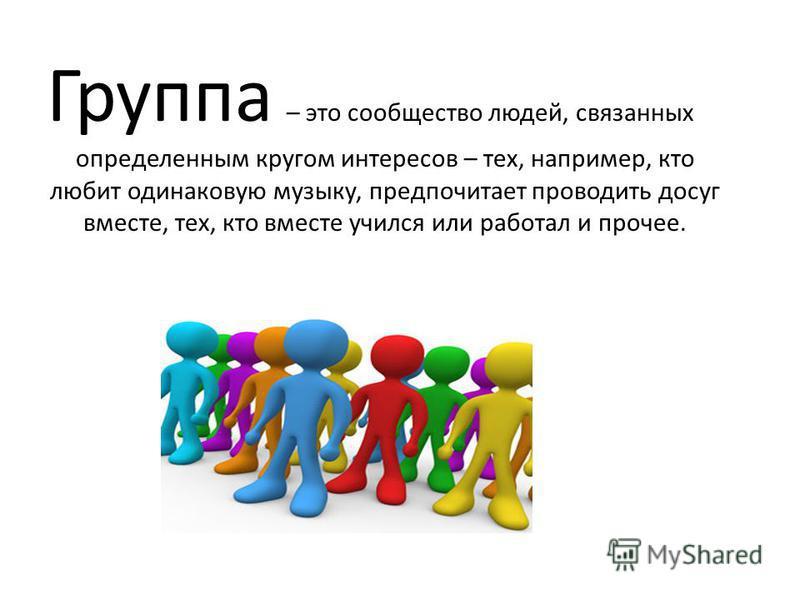 Виды социальных сетей : Facebook (facebook.com) – крупнейшая и самая популярная в мире социальная сеть. Идея создания этой сети – объединить людей, которые учатся или учились вместе в одном учебном заведении. Со временем разрослась до невероятных мас