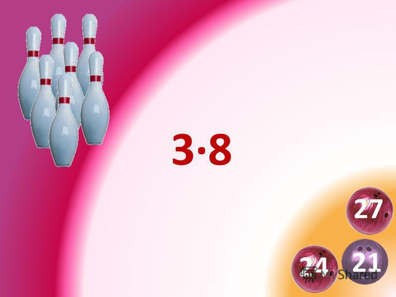 3·3 12 96