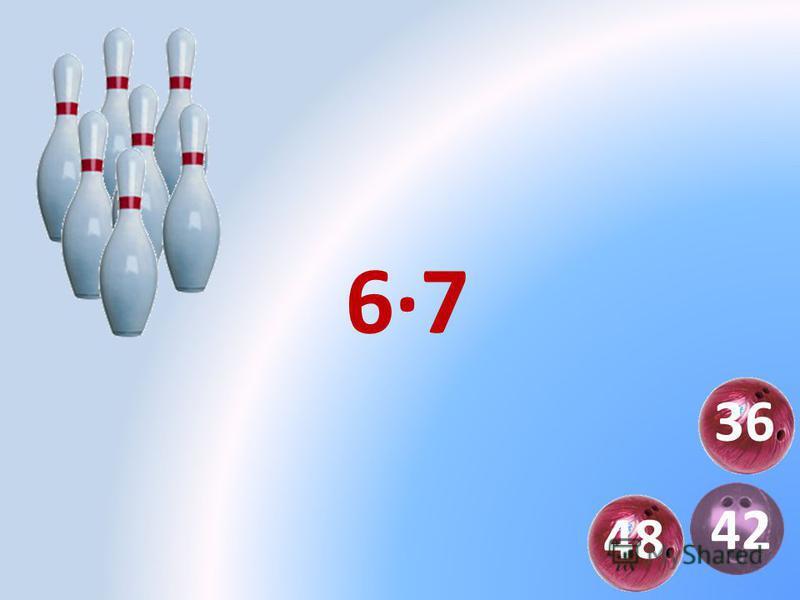6·2 12 15 14