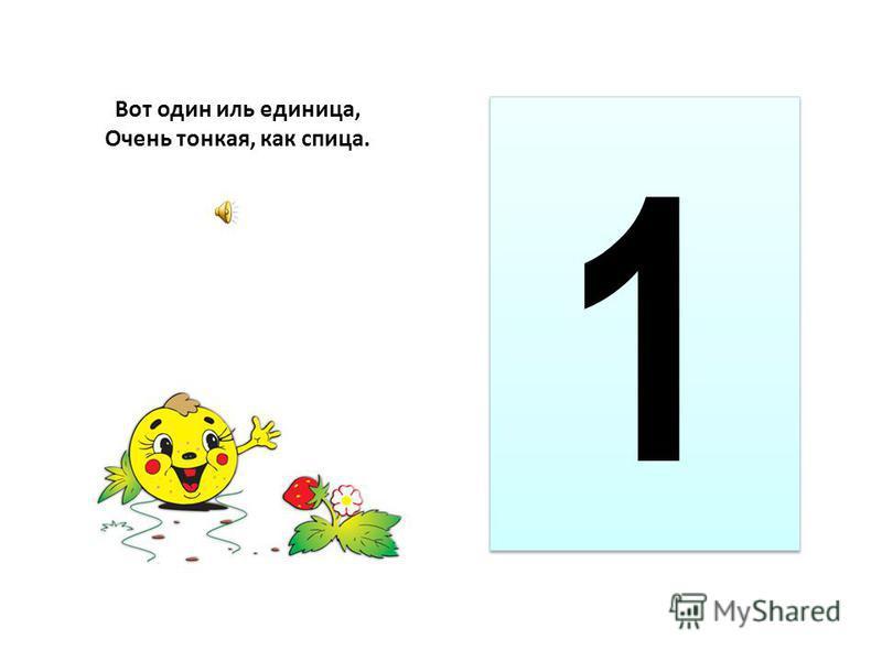 Ермакова Алла Викторовна, ГБОУ СОШ 139, Санкт- Петербург