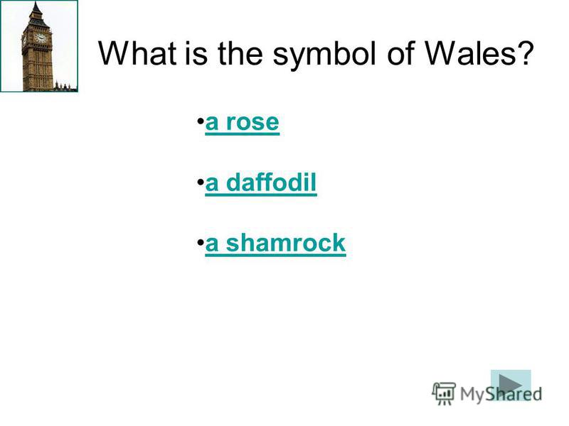 What is the capital of Wales? London Edinburgh Cardiff
