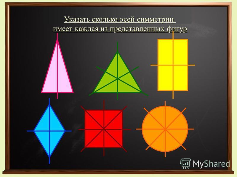 А В С К Р М Е Д А В С К Е Д Указать подобные треугольники