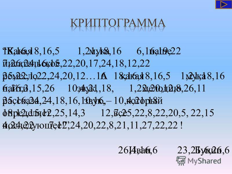 18,16,18,16,5 1,21,18,16 6,16,19,22 7,26,24,16,15,22,20,17,24,18,12,22 25,22,1,22,24,20,12…16 18,16,18,16,5 1,21,18,16 6,16,3,15,26 10,4,21,18, 1,22,20,12,8,26,11 25,16,24,24,18,16,10,16,– 10,4,21,18 18,12,15,12,25,14,3 12,7,25,22,8,22,20,5, 22,15 4,