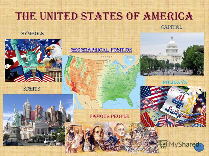 an introduction to the nations capitol and its history in the united states Washington, dc, hasn't always been the political center of the united states in fact, nine different cities across the country have served as the nation's capital at one point or another, even.