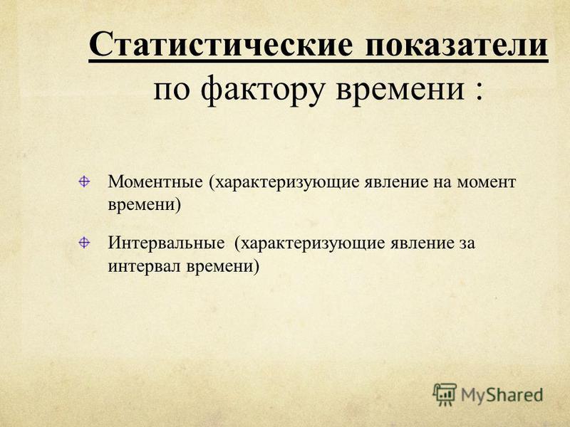 Статистический показатель: Численность населения РФ на 1 января 2010 года составила 141,9 млн. человек. Производство мороженого в РФ в 2008 году составляло 365 тыс.т.