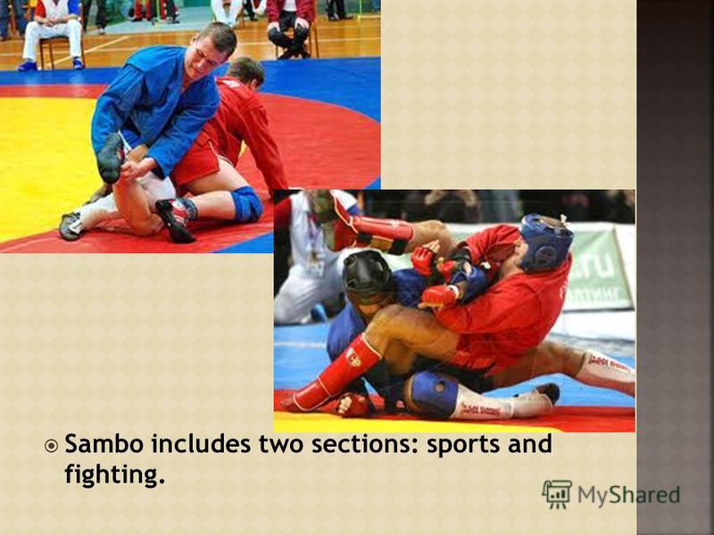 Self-Defense Class | Self Defense Classes, Self Defense and Nike